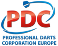 cropped-pdc-logo-outline@2x.png